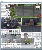 RWG-Rheinland - Seite 6