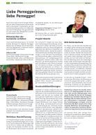 PerneggAKTUELL_2017-04 - Page 2