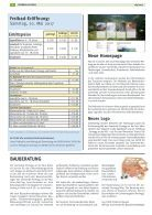 PerneggAKTUELL_2017-04 - Page 4