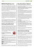 PerneggAKTUELL_2017-04 - Page 5
