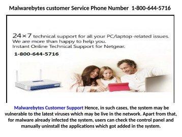Malwarebytes_Customer_Support1-800-644-5716