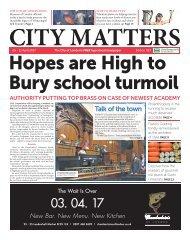 City Matters Edition 027