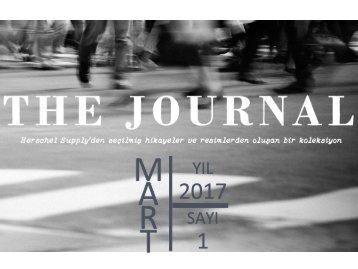 Dergi-mart-ayı-sayı-1