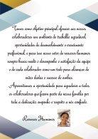 JR TECIDOS 2ª EDIÇÃO - Page 4