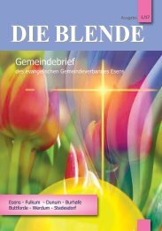 Blende_1.17_ohne Namen