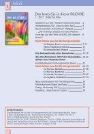 Blende_1.17_ohne Namen - Seite 2