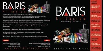 baris katalogs