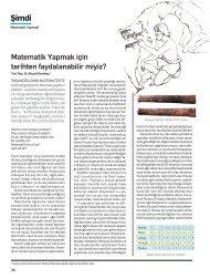 Popular Science Türkiye- 2017 Şubat