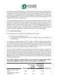 2nDSbjx - Page 2