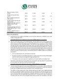 2nDSbjx - Page 3