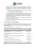 2nDSbjx - Page 4
