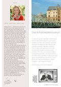 stadtMAGAZIN köln-süd | Ausgabe April-Mai 2017 - Page 4
