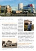 stadtMAGAZIN köln-süd | Ausgabe April-Mai 2017 - Page 5