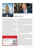stadtMAGAZIN köln-süd | Ausgabe April-Mai 2017 - Page 6