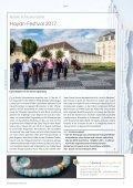 stadtMAGAZIN köln-süd | Ausgabe April-Mai 2017 - Page 7