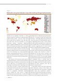Global Rent excess at the World's Largest Franchisor - Page 7