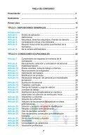 Normativa de Relaciones Laborales - Page 7