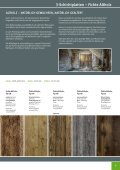 Altholz für neuen Charme - Seite 5