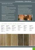 Altholz für neuen Charme - Seite 7
