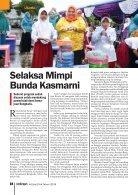Junjungan Edisi 3 - Page 4