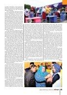 Junjungan Edisi 3 - Page 5