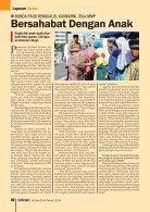Junjungan Edisi 3 - Page 6