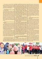 Junjungan Edisi 3 - Page 7