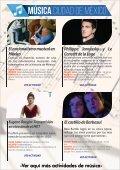 Mi agenda mensual - Page 2