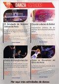 Mi agenda mensual - Page 5