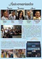 revista abril completa 2 - Page 6