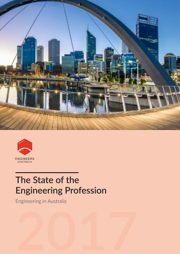 State%20of%20the%20Engineering%20Profession%20Report%202017%20-%201-page%20view