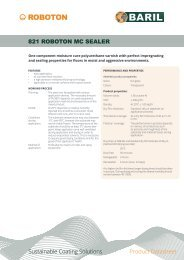 821_Roboton_MC_Sealer_datasheet_UK