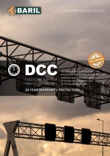 WEB_EN_DCC_Brochure_Q3-16