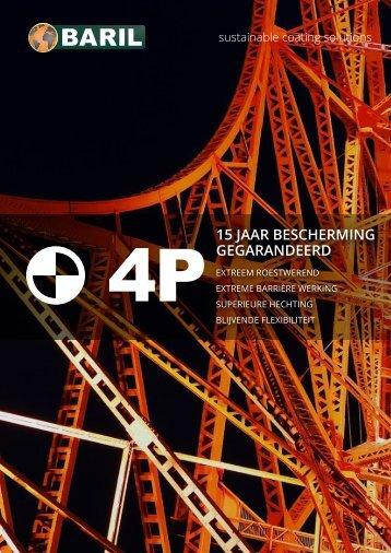 WEB_NL_4P_brochure_Q3-16