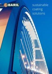 WEB_NL_Corporate_brochure_Q3-16