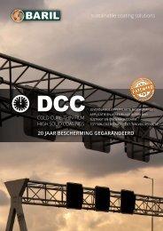 WEB_NL_DCC_Brochure_Q3-16