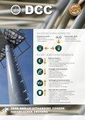 WEB_NL_DCC_Brochure_Q3-16 - Page 3