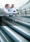 WEB_NL_DCC_Brochure_Q3-16 - Page 4