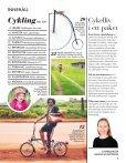 Cykling nr 1 2017 - Page 3