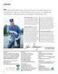 Cykling nr 1 2017 - Page 4