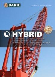 WEB_NL_Hybrid_brochure_Q3-16