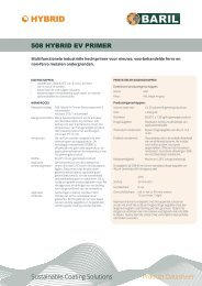508_Hybrid_EV_datasheet_NL