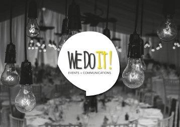 Presentación_WeDoIt_2017