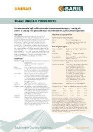 16449_Unibar_Primekote_Datasheet_NL