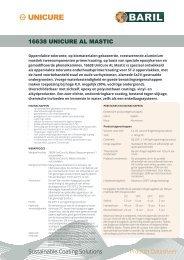 16638-unicure-al-mastic-datasheet-nl-1