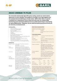 26443_UniBar_70_Plus_4P_datasheet_NL