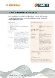 31841_AquaRan_AK_Finish_20_datasheet_NL