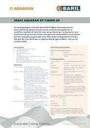 36843_AquaRan_EP_Finish_60_datasheet_NL