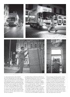 WENDL_BROVIANT_Ansicht - Seite 3