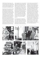 WENDL_BROVIANT_Ansicht - Seite 7